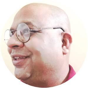Sukant Khurana